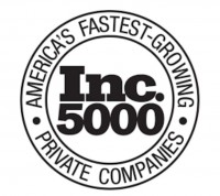 MyCompanyWorks (formerly MyNewCompany.com) Makes the INC5000 1
