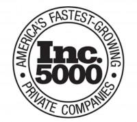 MyCompanyWorks (formerly MyNewCompany.com) Makes the INC5000 2