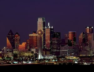 Five Things You Need To Know About Starting a Business in Texas 1