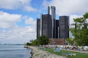 The Three Best Industries For Starting A Business In Michigan 1