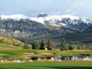 Three Very Good Reasons You Should Think About Starting A Business In Colorado 1