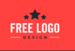 Top 12 Free Logo Design Services (and some cheap ones) 5