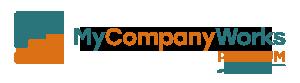 MyCompanyWorks Premium