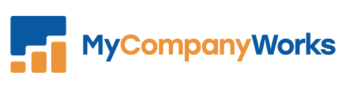 "Compare MyCompanyWorks to ""Free"" Services 5"