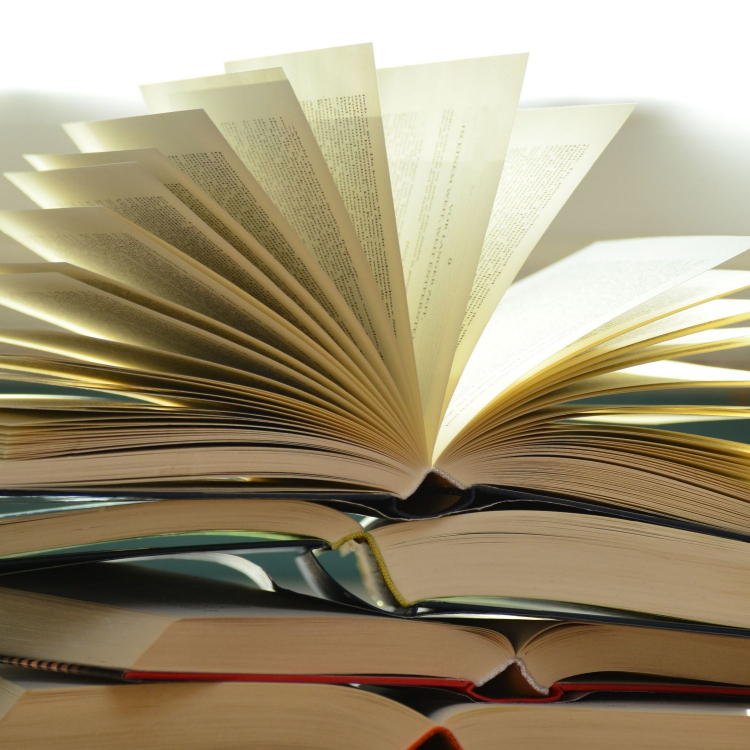 The Top 20 Books For Starting a Small Business 1