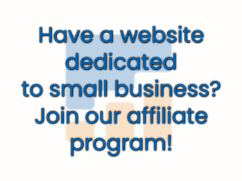 Join Our Free Affiliate Program 1