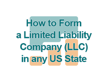 How to Form an LLC (Limited Liability Company) 1