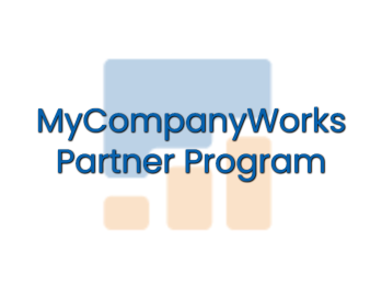 Partner Programs 1